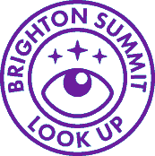 Brighton Summit
